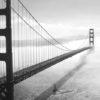 父への2時間傾聴で学んだこと2★橋の前で共鳴する父と私の罪悪感