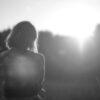 ダラダラ→自己嫌悪→過食からの「自分を信じて、手放す。」